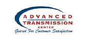 Transmission Repair Englewood Northglenn