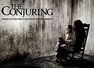 The Conjuring 1 and 2