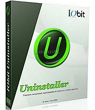 IObit Uninstaller Pro Key 2016 Full With Serial And License Key Code Version - WeCrack Free Software Downloads