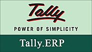 Tally ERP 10 Crack Free Download Full Version with Activation And Serial Key 2016 - Cracks Tube Full Software Downloads