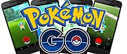 Pokémon Go Apk Free Download For Android 2016 Latest Version - WeCrack Free Software Downloads