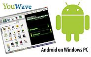 YouWave Activation Key Crack Download Free Plus Serial Number 2016 - Cracks Tube Full Software Downloads