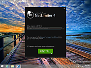 NetLimiter 4 Crack Free Download With Serial Key Latest Version 2016 - WeCrack Free Software Downloads