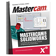 Mastercam X9 Crack Free Download with Activation Code And Tutorial 2016 - WeCrack Free Software Downloads
