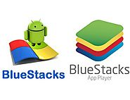 BlueStacks Crack 2016 Free Download Premium Plus Keygen File - WeCrack Free Software Downloads