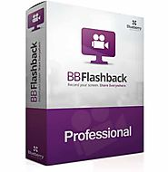BB FlashBack Pro 5 Crack 2016 Download Plus Keygen And License Key - Cracks Tube Full Software Downloads