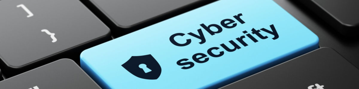 Headline for The 5 Key Steps to Protecting Your Business from Cyber Threats