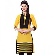 Shopclues Kurtis Offers - Starts @Rs.99 + Extra Cashback - Sitaphal