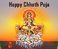Chhath Puja 2016 Sale Offer on Saree, Mobile, Sweets, MP3 DVD - Sitaphal