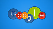 4 Ways to Practice with Google This Summer - Daily Genius