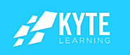 Classroom Technology Simplified - Kyte Learning