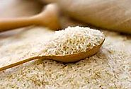 Rice beauty care, skin care, health care benefits