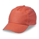 Five Panel Non Woven Cap