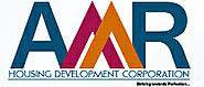 AMR Housing Development Corporation Reviews - Propertiesreviews