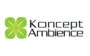 Reviews of Koncept Ambience | Propertiesreviews