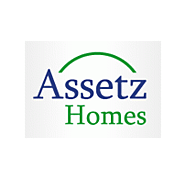 Reviews of Assetz Homes | Propertiesreviews