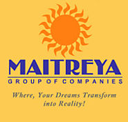 Maitreya Group Feedback Forum Online | Propertiesreviews