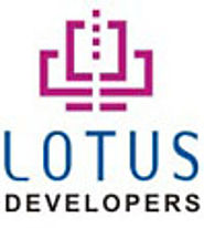Lotus Developers Bangalore Review | Propertiesreviews