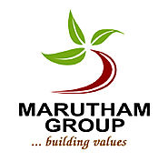 Marutham Group Complaints - Propertiesreviews