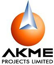 Updated Reviews and Complaints on Akme Projects in Bangalore
