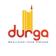 Durga Developers Bangalore Reviews | Properties Reviews