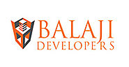 Balaji Developers Bangalore - Reviews, Feedback, Online Complaints