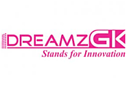 Reviews Of Dreamz Infra Developers - Propertiesreviews