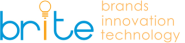 BRITE Conference | Center on Global Brand Leadership