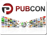 Pubcon Search, Social Media, Affiliate Marketing Conferences