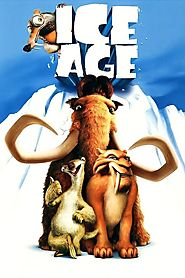 Download-Ice-Age-2002-Movie-Online
