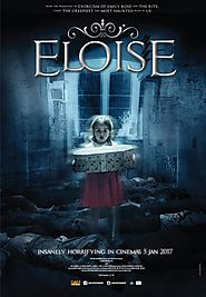Download Eloise 2017 Free Movie