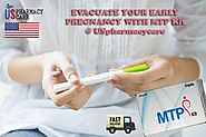 Buy Discount MTP Kit Birth Control, USA @ USpharmacycare