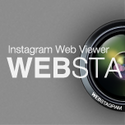 Websta - the best Instagram web viewer online
