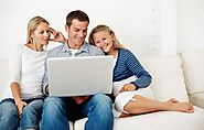 1 Hour Loans- Hassle Free Loans Online in Quick Time