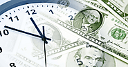 1 Hour Payday Loan – Swift And Comfortable Means To Arrange Additional Money At The Time Of Crisis!