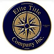 Affordable Title Company in Arkansas