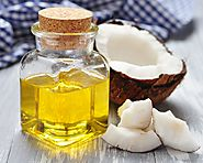 Buy a fresh bottle of Coconut from Importers Exporter