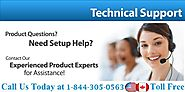 Get Instant HP help and support with HP customer support number 1-844-305-0563