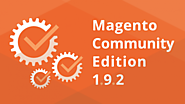 Magento Community Edition 1.9.2 is Now Available | Magento