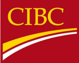 CIBC Canadian Imperial Bank of Commerce | Mortgage Rates