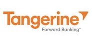 Tangerine (Formerly ING Direct) | Mortgage Rates