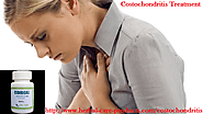 Costochondritis Symptoms, Causes And Treatment | Herbal Care Products