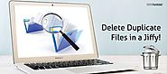 10 Best Duplicate File Finder Tools for Mac in 2017