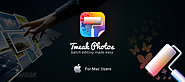 Batch Photo Editing Tool for Mac Users - Tweak Photos