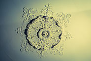 Ceiling Cornice & Roses Services to Decorate Your House