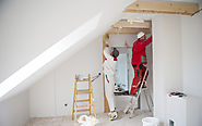 Professional Touch With Quality Plastering Supplies