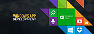 Cross Platform App Development – Helping Your Business Enhance Its Reach!!