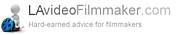 Free Online Film School: Learn Filmmaking
