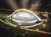 Moses Mabhida Stadium - Durban's Premium Entertainment Venue